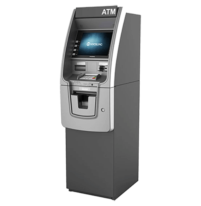 Ottawa Capital Region ‎and Eastern Ontario ATM Machines